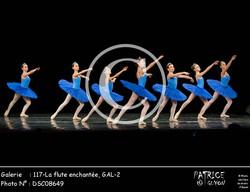 117-La_flute_enchantée,_GAL-2-DSC08649