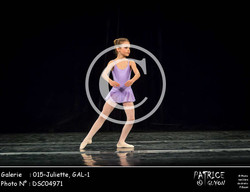015-Juliette, GAL-1-DSC04971