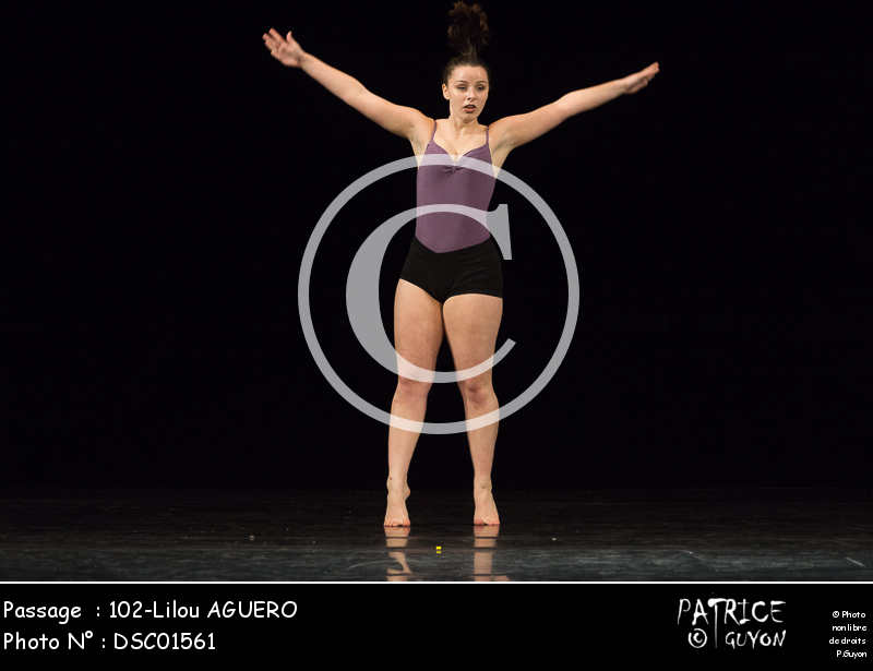 102-Lilou AGUERO-DSC01561