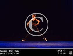 SPECTACLE-DSC00250