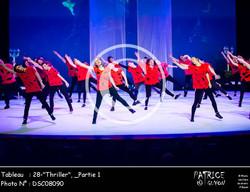 _Partie 1, 28--Thriller--DSC08090