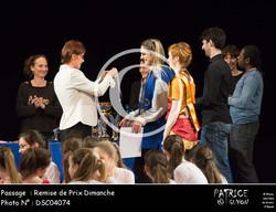Remise de Prix Dimanche-DSC04074