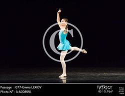 077-Emma LEROY-DSC08551