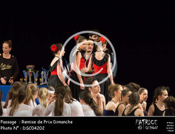 Remise de Prix Dimanche-DSC04202