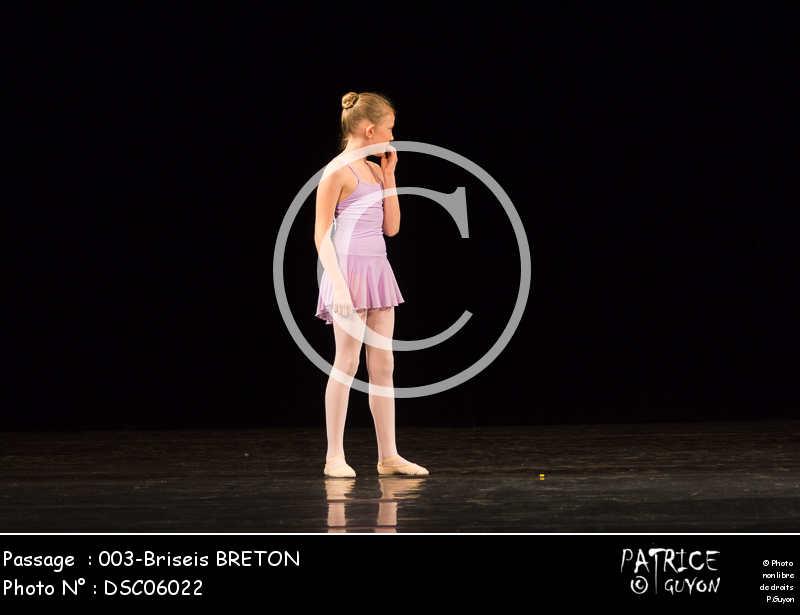 003-Briseis BRETON-DSC06022