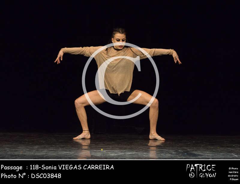 118-Sonia VIEGAS CARREIRA-DSC03848