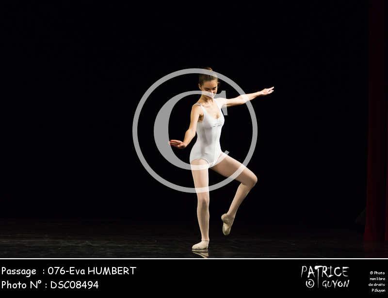 076-Eva HUMBERT-DSC08494