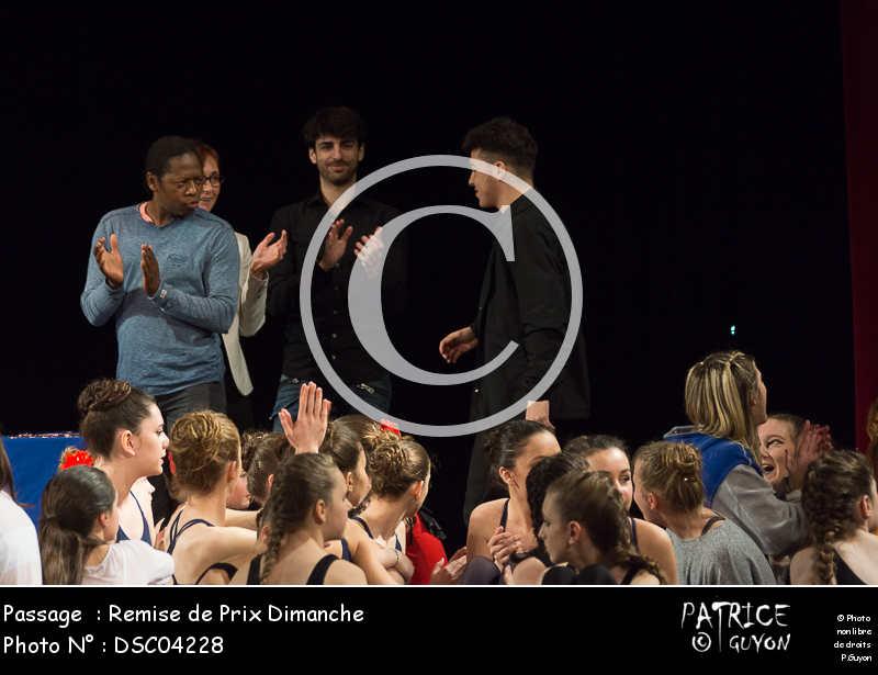 Remise de Prix Dimanche-DSC04228