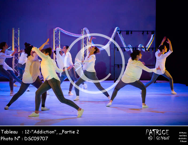 _Partie 2, 12--Addiction--DSC09707
