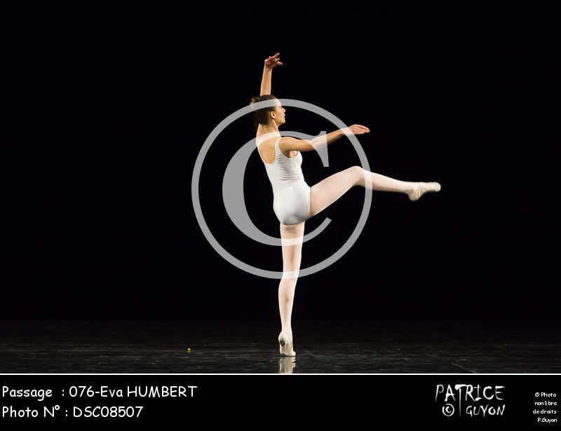 076-Eva HUMBERT-DSC08507