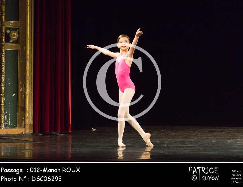 012-Manon ROUX-DSC06293