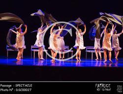 SPECTACLE-DSC00027