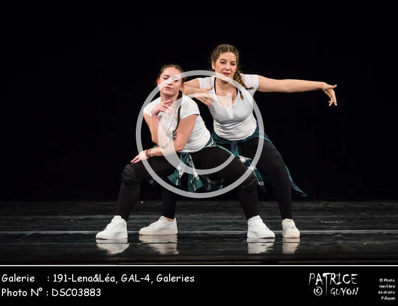 191-Lena&Léa, GAL-4-DSC03883