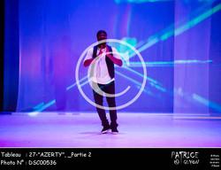 _Partie 2, 27--AZERTY--DSC00536
