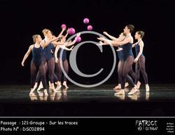 121-Groupe - Sur les traces-DSC02894