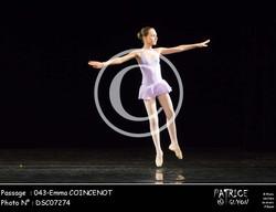 043-Emma COINCENOT-DSC07274