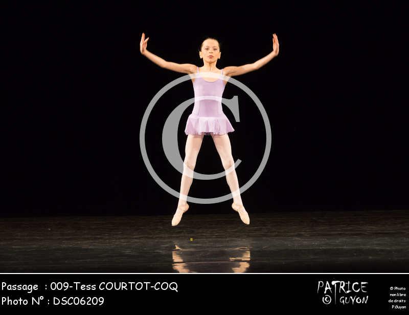 009-Tess COURTOT-COQ-DSC06209