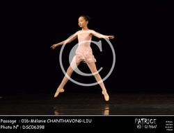 016-Mélanie_CHANTHAVONG-LIU-DSC06398