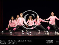 199-Run like a lady, GAL-4-DSC04684-2