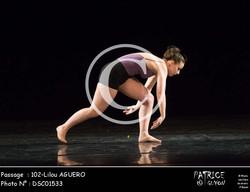 102-Lilou AGUERO-DSC01533