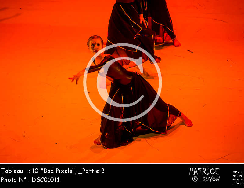 _Partie 2, 10--Bad Pixels--DSC01011