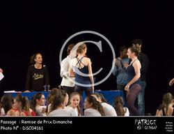 Remise de Prix Dimanche-DSC04161