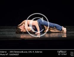 193-Clemence&Lucas, GAL-4-DSC04207