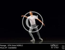 074-Simon NOBILI-DSC08352
