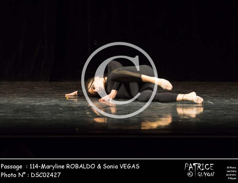 114-Maryline ROBALDO & Sonia VEGAS-DSC02427
