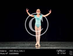 032-Alicia, GAL-1-DSC05493