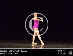 061-Emma STRUZZO-DSC07867
