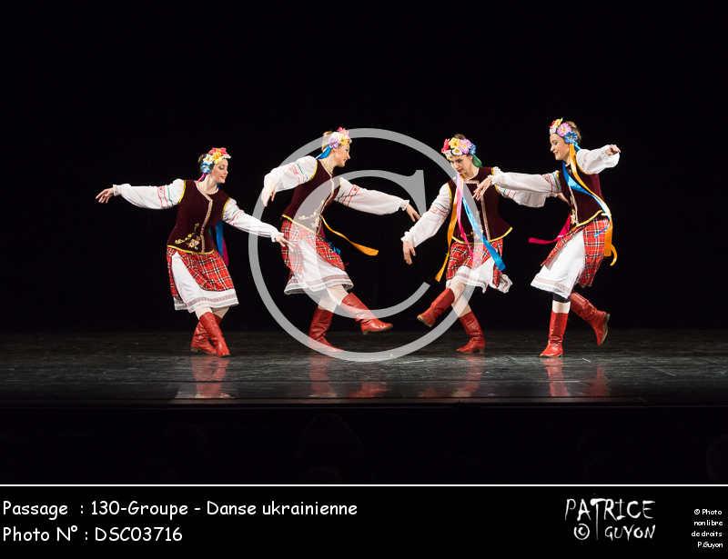 130-Groupe - Danse ukrainienne-DSC03716