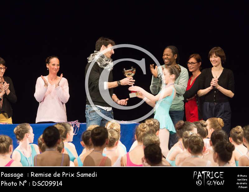 Remise de Prix Samedi-DSC09914