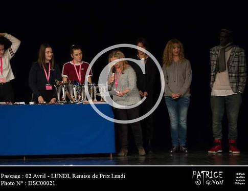 Remise de Prix Lundi-DSC00021.jpg
