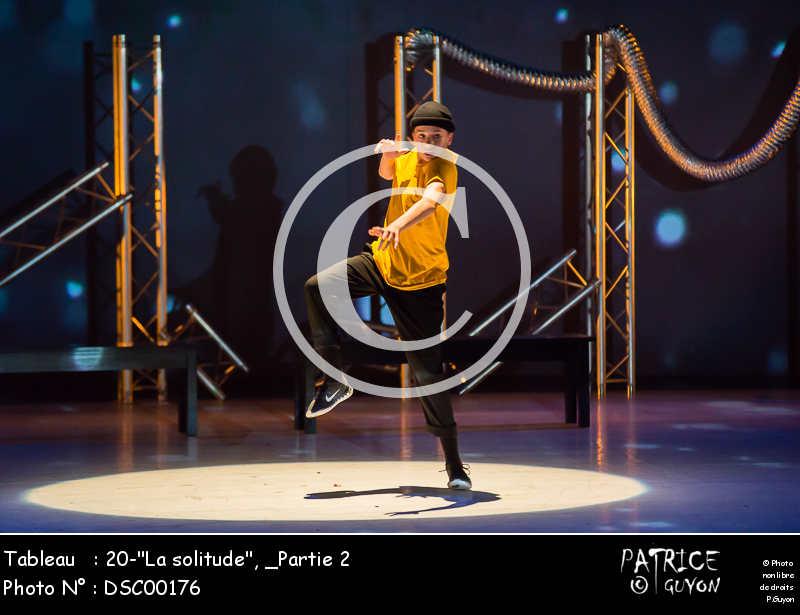 _Partie 2, 20--La solitude--DSC00176