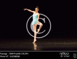068-Prunelle JALON-DSC08098