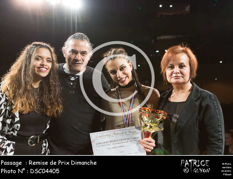 Remise de Prix Dimanche-DSC04405