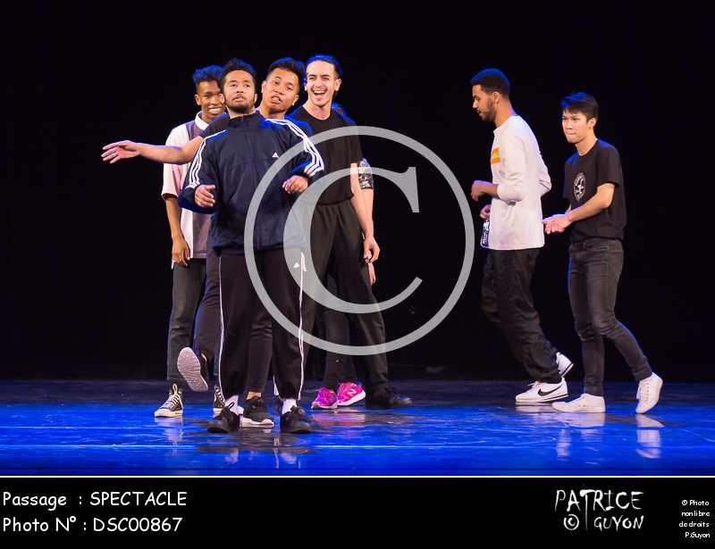 SPECTACLE-DSC00867