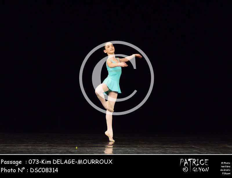 073-Kim DELAGE-MOURROUX-DSC08314