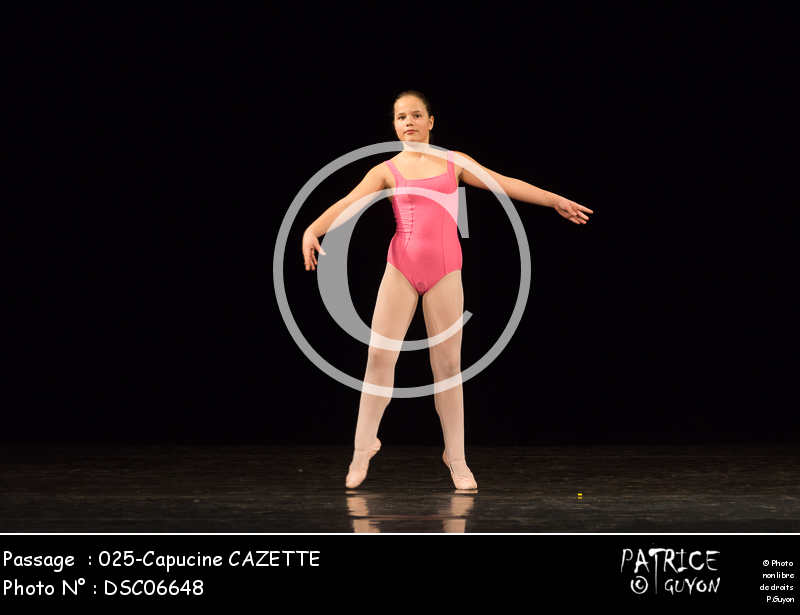 025-Capucine CAZETTE-DSC06648