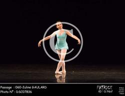060-Juline GAULARD-DSC07836