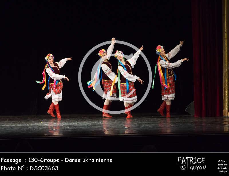 130-Groupe - Danse ukrainienne-DSC03663