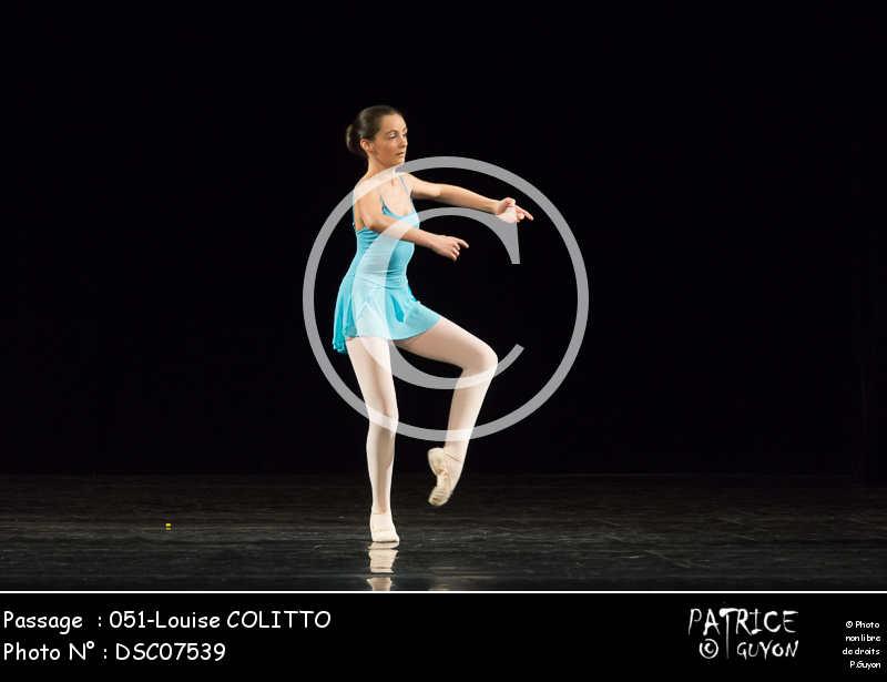 051-Louise COLITTO-DSC07539