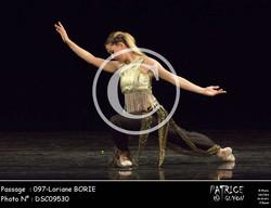 097-Loriane BORIE-DSC09530