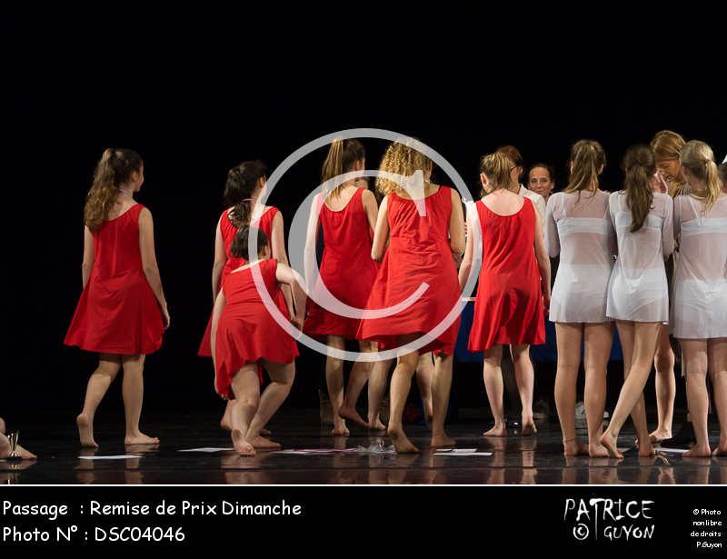 Remise de Prix Dimanche-DSC04046