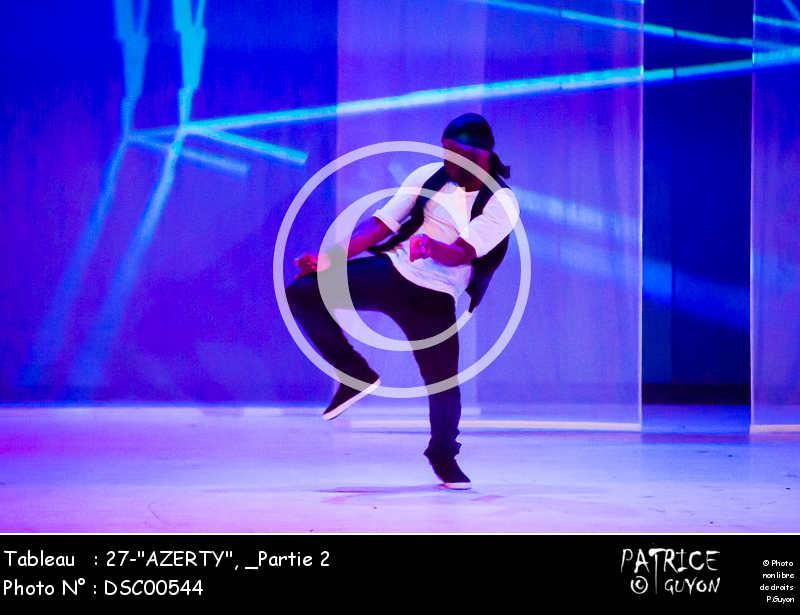 _Partie 2, 27--AZERTY--DSC00544