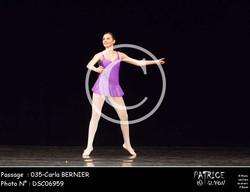 035-Carla BERNIER-DSC06959