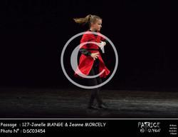 127-Janelle MANGE & Jeanne MORCELY-DSC03454