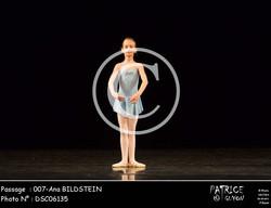007-Ana BILDSTEIN-DSC06135
