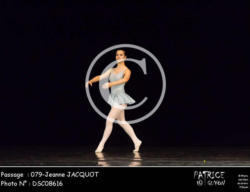 079-Jeanne JACQUOT-DSC08616